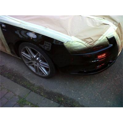 Car Detailing Parramatta