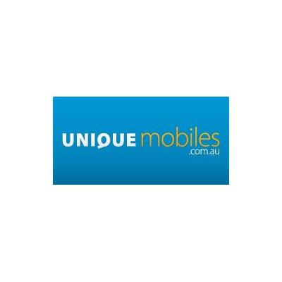 Unique Mobiles - Cheap Mobile Phones