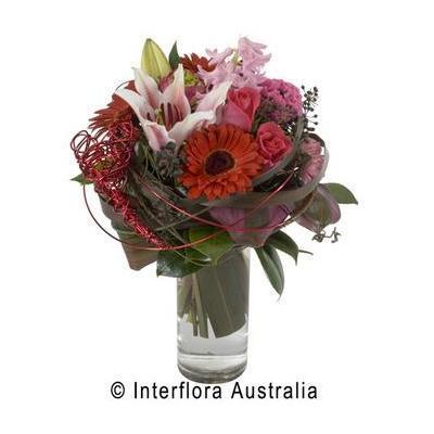 Florist Penrith