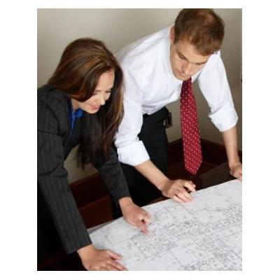 Property and home inspection Sydney