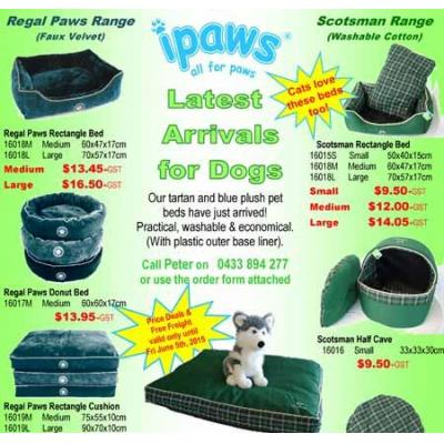 Dog Products Sydney Australia - Dog Products Sydney Australia - bowls, bedding, toys