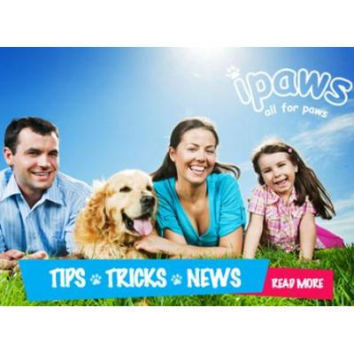 Dog Hygiene Products & Baths Melbourne - Dog Hygiene Products & Baths Melbourne Victoria