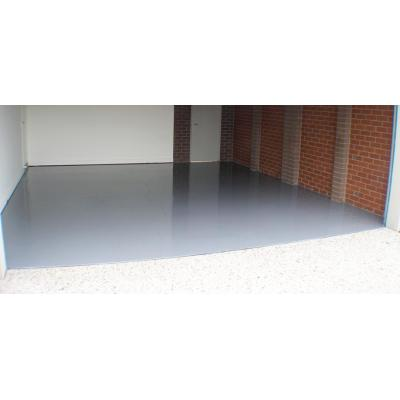 Concrete Resurfacing Bundoora