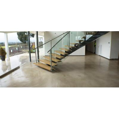 Polished Concrete Doncaster