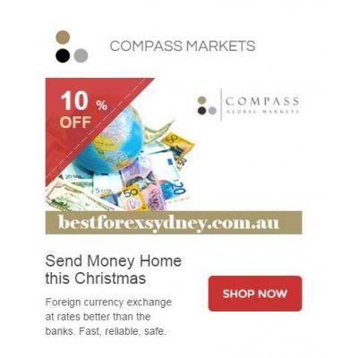 Promotions - Surry Hills