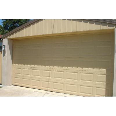 Garage Doors Brisbane