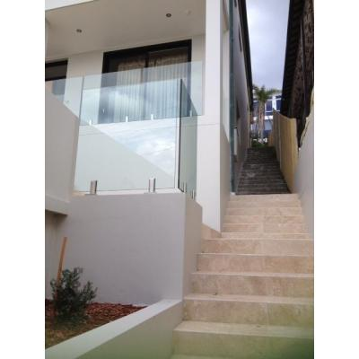 Surface Plastering Kingsford