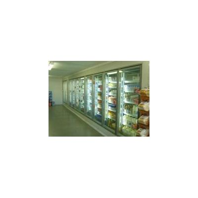 Commercial Refrigeration Newcastle