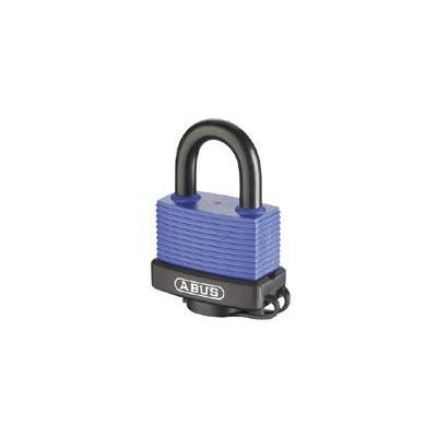 Emergency Locksmith 24/7