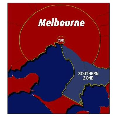 Locksmiths South Melbourne - Servicing Melbourne, Hampton Park, Cranbourne, Dandenong, Frankston, Be
