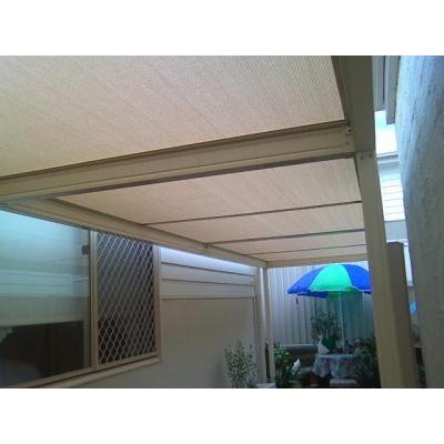 Automatic Awnings Brisbane
