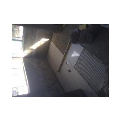 Connolly bthrm floor