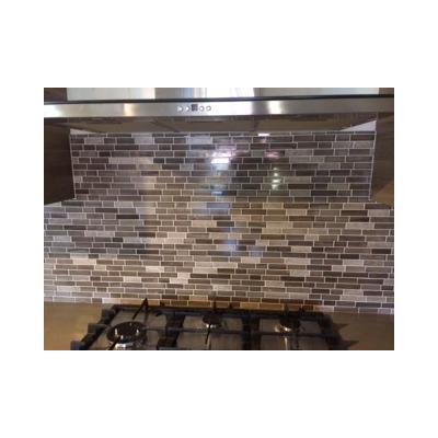 Beechboro kitchen