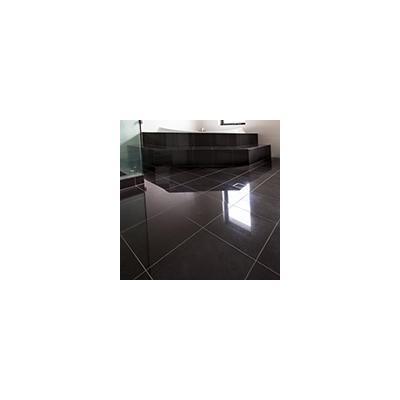 Bathroom for Cinnani