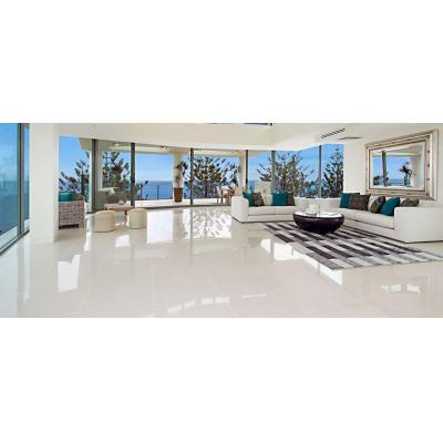 Cleaning Services Hervey Bay - Cleaning Services Hervey Bay