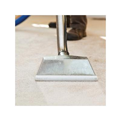 Tile Cleaning Burrum Heads - Tile Cleaning Burrum Heads