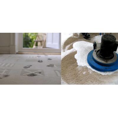 Carpet Cleaning Bundaberg Region - Carpet Cleaning Bundaberg Region