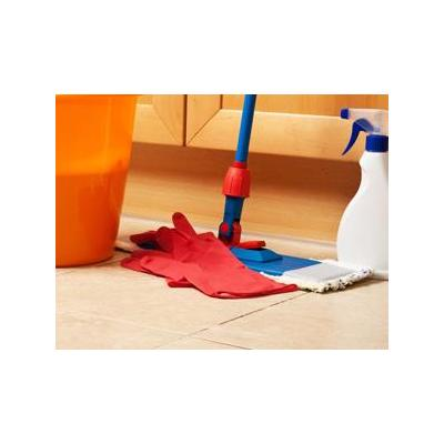 Cleaning Services Maryborough - Cleaning Services Maryborough
