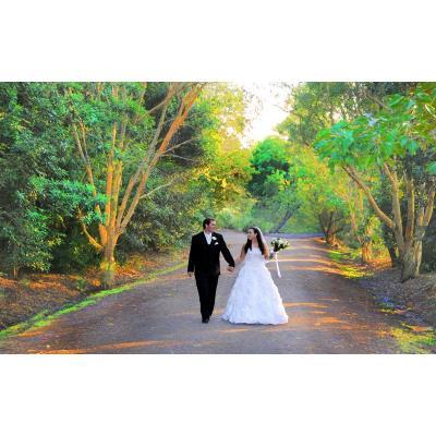 Wedding Photography Strathpine
