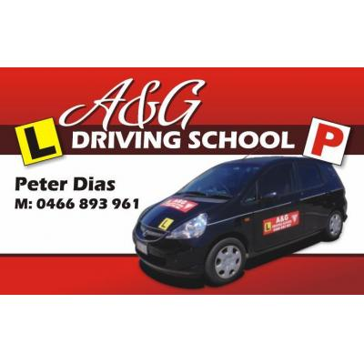 Driving Instructors Morley