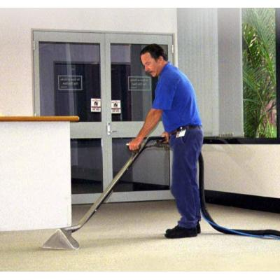 Office Cleaning Rose Bay