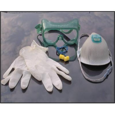 PPE Supplier - Personal Protection equipment can be supplied to your workplace by shopping on our on