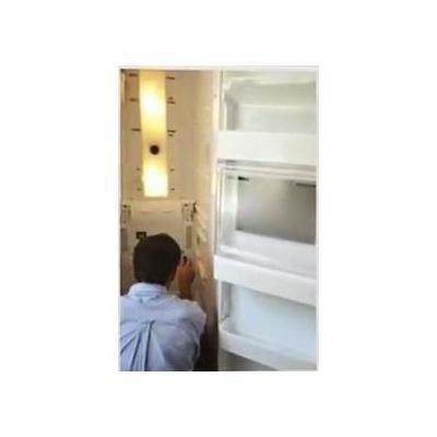 Refrigerators & Freezers Malvern