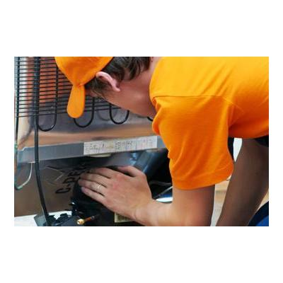 Domestic Refrigeration Glen Waverley