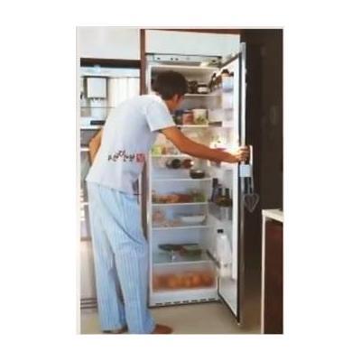 Air Conditioning Repairs Glen Iris