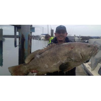 Fishing Charter Goldcoast