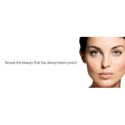 Anti-Ageing Treatments Abbotsford - Latest fractional technology for skin tightening and firming on