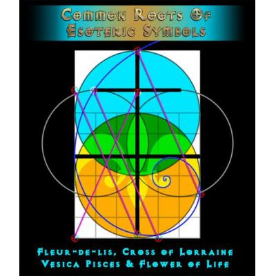 3. Sacred Geometry - The Roots of Esoteric Symbols