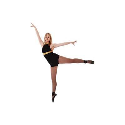 Ballet Exams