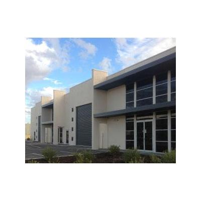 Commercial Paints Wanneroo