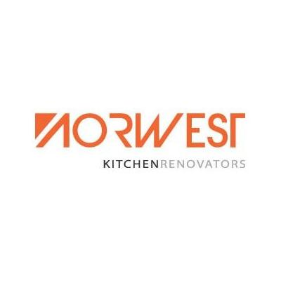 Kitchen Renovations & Services Sydney