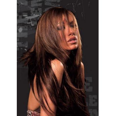 Hair & Beauty Salon Perth