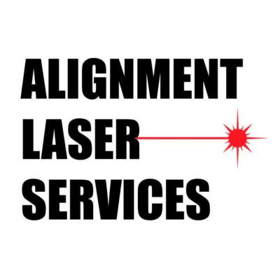Alignment Laser Services | Perth