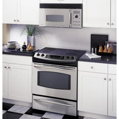 Domestic Refrigeration Repairs   Geelong