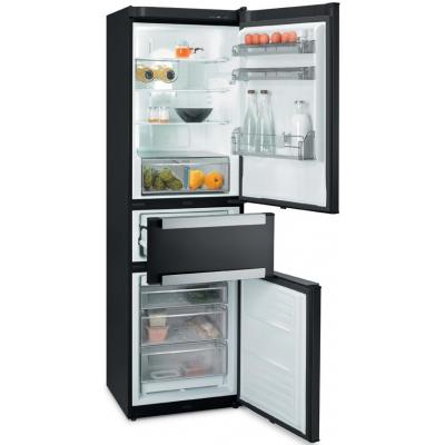 Domestic Refrigeration Repairs Geelong
