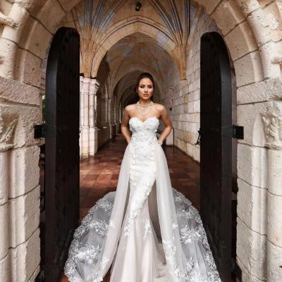 Wedding Dresses Doonside