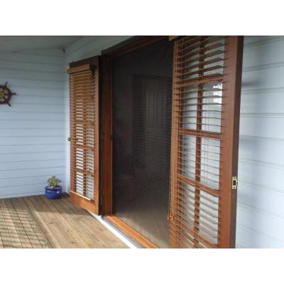 Retractable screens Macksville - Retractable screens for french doors
