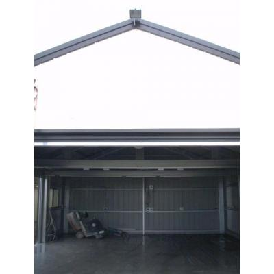 Shed Wiring. (Power and Lights) Photo 1 of 2 - Mancave - Entertain your mates or display your big bo