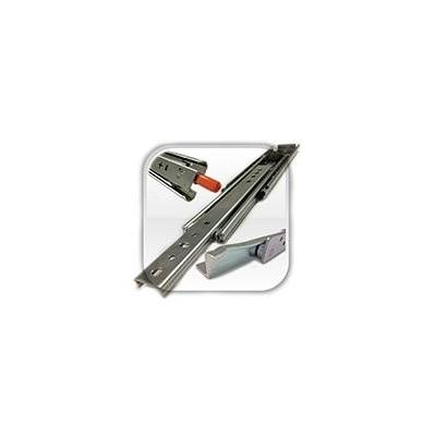Drawer Slides & Drawer Runners - Variety of drawer slides and drawer runners. Sizes from 300mm to 20
