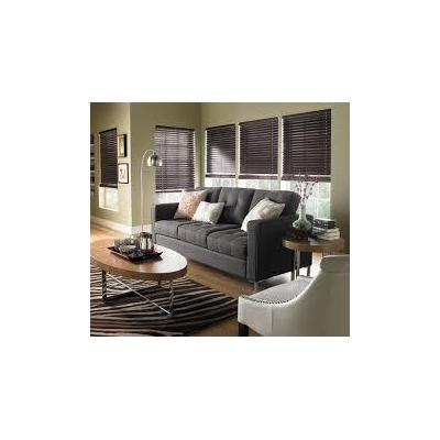 Venetian Blinds. - The Home Venetian Cleaning.