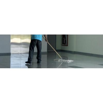 Cleaning Services Sutherland Shire