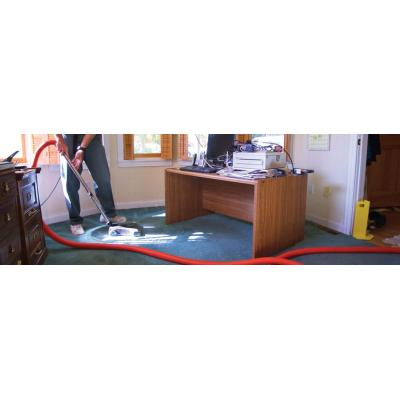 Southern Sydney Home Cleaning Caringbah