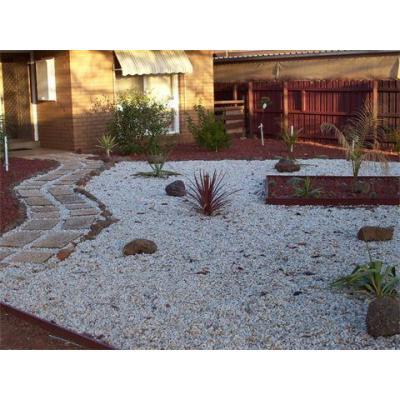 Rental Property Maintenance Brookfield - Rental Property Maintenance Brookfield