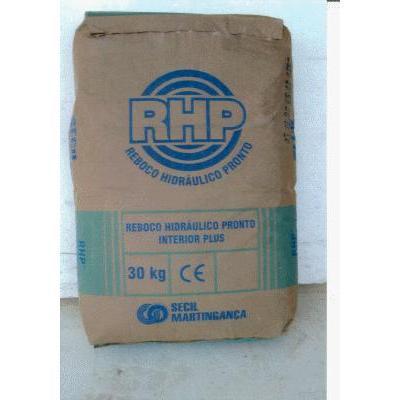 Interior Cement Render Materials
