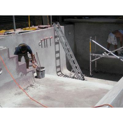 Swimming Pool Construction - Sydney, Melbourne, Brisbane, Adelaide, Perth, Hobart, Darwin, Canberra,