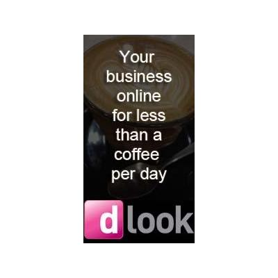 Sign up for your branding page